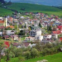 Pre rodinné domy, Jasenica, 857 m²