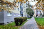 2 izbový byt - Bratislava-Vrakuňa - Fotografia 11
