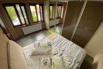 3 izbový byt - Spišská Nová Ves - Fotografia 3