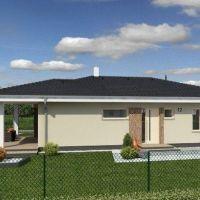 Rodinný dom, Nové Zámky, 100 m², Pôvodný stav