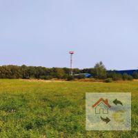 Orná pôda, Ľubotice, 5621 m²