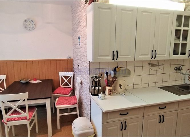 3 izbový byt - Cinobaňa - Fotografia 1