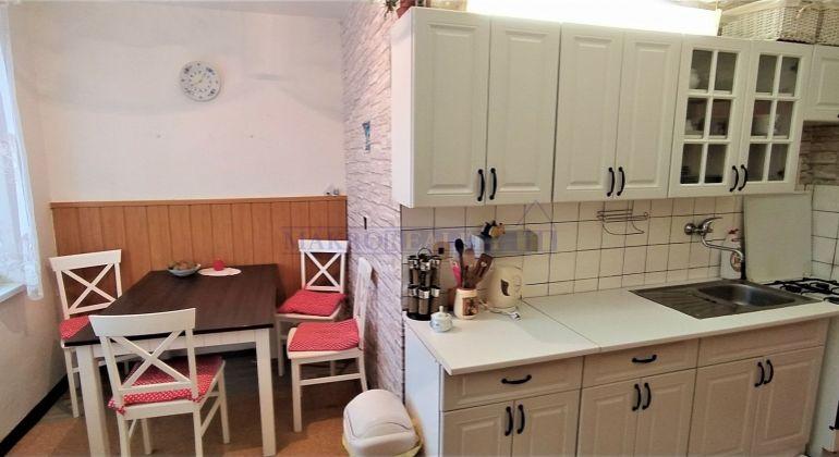 3,5 izb. byt Cinobaňa ID 2081