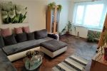 3 izbový byt - Cinobaňa - Fotografia 2