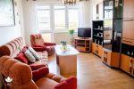 4 izbový byt - Veľké Leváre - Fotografia 6
