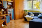 4 izbový byt - Veľké Leváre - Fotografia 8