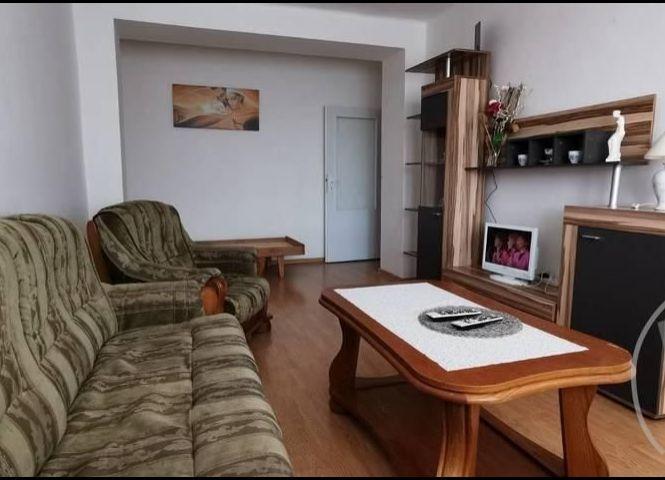 2 izbový byt - Vranov nad Topľou - Fotografia 1