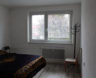 Predaj 2 izbový byt 63 m2 Žarnovica 90005