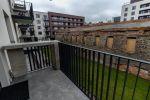 2 izbový byt - Košice-Staré Mesto - Fotografia 25