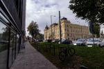 2 izbový byt - Košice-Staré Mesto - Fotografia 46