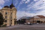 2 izbový byt - Košice-Staré Mesto - Fotografia 49