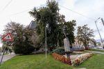 2 izbový byt - Košice-Staré Mesto - Fotografia 50