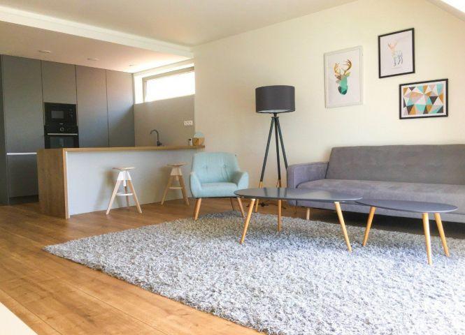 2 izbový byt - Trnava - Fotografia 1