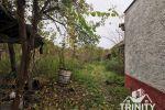 Rodinný dom - Malé Kosihy - Fotografia 3