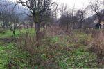 chata - Podskalie - Fotografia 34