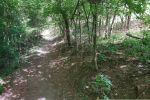orná pôda - Udiča - Fotografia 15