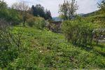 orná pôda - Udiča - Fotografia 9