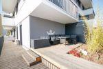 3 izbový byt - Bratislava-Dúbravka - Fotografia 17