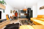 3 izbový byt - Bratislava-Dúbravka - Fotografia 3