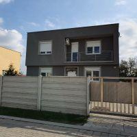 Rodinný dom, Vinodol, 169 m², Pôvodný stav