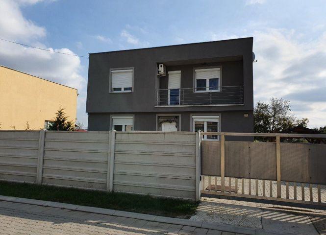 Rodinný dom - Vinodol - Fotografia 1