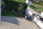 Rodinný dom - Vinodol - Fotografia 21