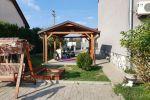 Rodinný dom - Vinodol - Fotografia 29