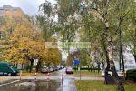 3 izbový byt - Bratislava-Petržalka - Fotografia 21