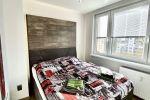 2 izbový byt - Košice-Juh - Fotografia 7