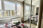 2 izbový byt - Košice-Juh - Fotografia 8
