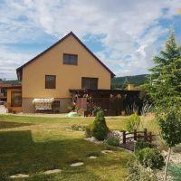 Rodinný dom, Nitra, 250 m², Kompletná rekonštrukcia