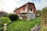 Rodinný dom - Hnúšťa - Fotografia 4