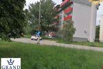 3 izbový byt - Pezinok - Fotografia 12