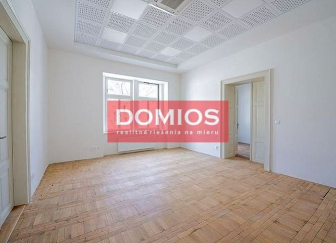 administratívna budova - Košice-Staré Mesto - Fotografia 1