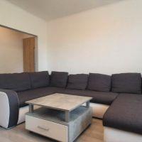 3 izbový byt, Bratislava-Ružinov, 70 m², Čiastočná rekonštrukcia