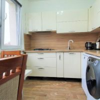 3 izbový byt, Hlohovec, 70 m², Kompletná rekonštrukcia