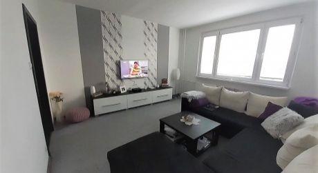 Na predaj útulný komplet prerobený 2 izbový byt v lokalite Martin-Priekopa