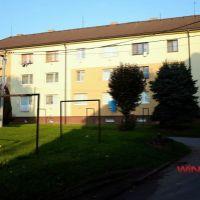 2 izbový byt, Stropkov, 68 m², Pôvodný stav