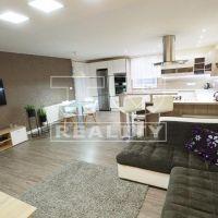Rodinný dom, Zbehy, 200 m², Kompletná rekonštrukcia