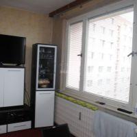 2 izbový byt, Šahy, 62 m², Čiastočná rekonštrukcia