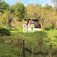 Rekreačný pozemok, Púchov, 2820 m²