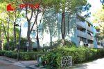 BYTOČ RK - na predaj 4-izb. byt s veľkým balkónom a parkovaním v Taliansku na ostrove Grado - Pineta!