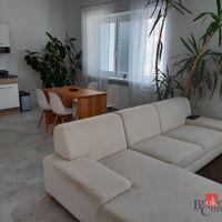 2 izbový byt, Stupava, 62.70 m², Kompletná rekonštrukcia