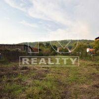 Pre rodinné domy, Smolenice, 770 m²