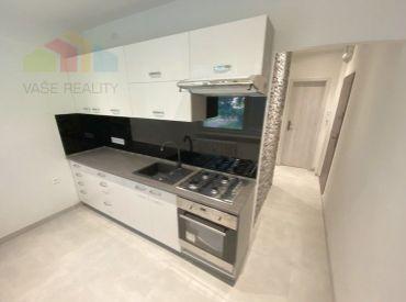 Prenájom 2-izbový byt, Nové Mesto nad Váhom - Hviezdoslavova ulica