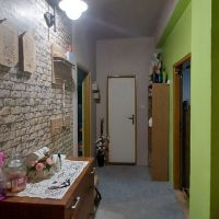 Rodinný dom, Košice-Sever, 230 m², Pôvodný stav