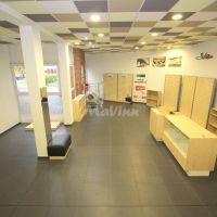 Obchodné, Partizánske, 116 m², Kompletná rekonštrukcia