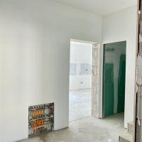 4 izbový byt, Prievidza, 110 m², Novostavba