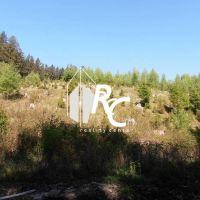 Orná pôda, Rudno, 30730 m²