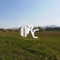 Komerčná zóna, Turčianske Teplice, 12123 m²